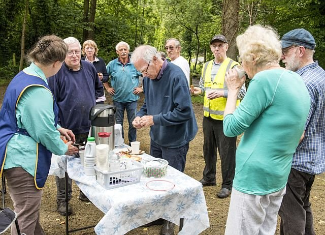 Mellor Archaeological Trust - Mellor Archaeology & Heritage
